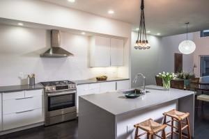 Kitchen-0656