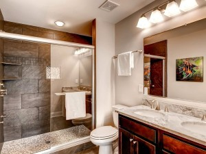 Presenting 2816 E Baltimore St-MLS_Size-017-17-3rd Floor Master Bathroom-2048x1536-72dpi