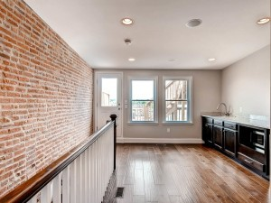 Presenting 2816 E Baltimore St-MLS_Size-021-21-3rd Floor Lounge-2048x1536-72dpi (1)