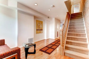436-federal-street-baltimore-large-005-30-living-room-1500x996-72dpi
