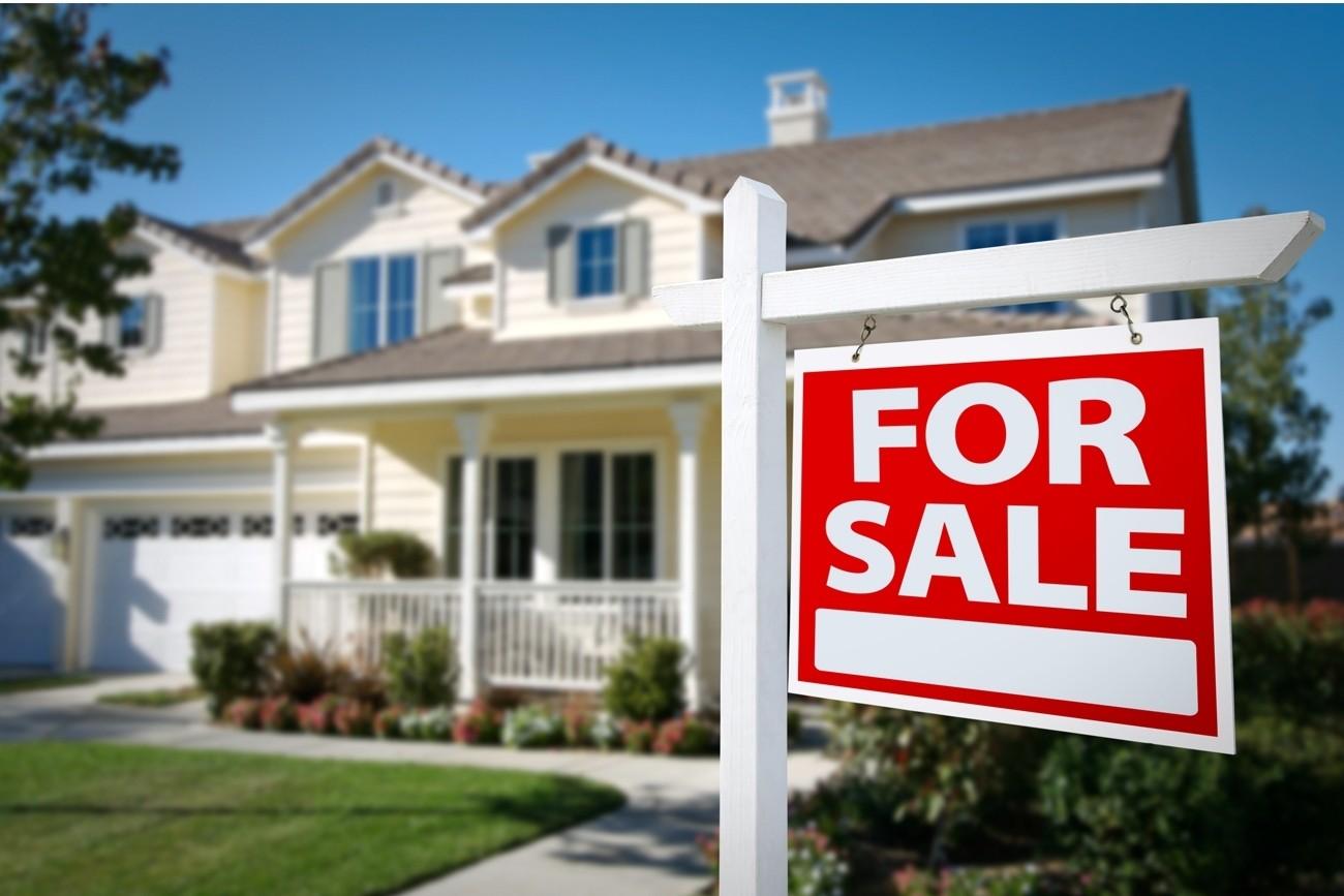 Do you speak real estate?